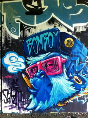 bombo-wallpaper-wp5204767