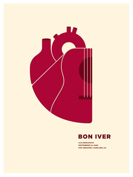 bon-iver-wallpaper-wp5603548