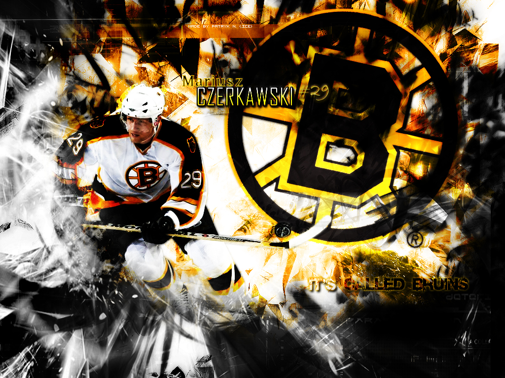 bostonbruins-Google-Search-wallpaper-wp3603689