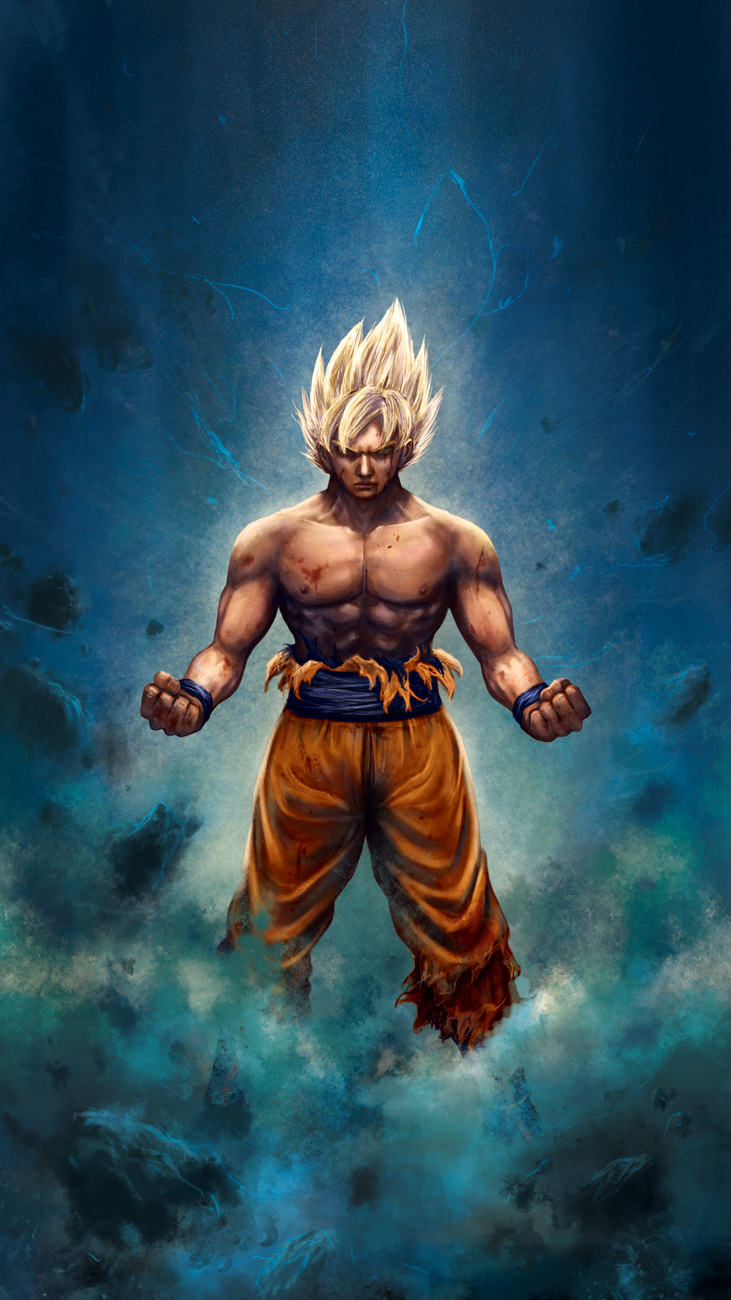 boy-blonde-hair-clenched-hand-clenched-hands-debris-dragon-ball-dragon-ball-z-dragonball-z-epic-fis-wallpaper-wp3401050