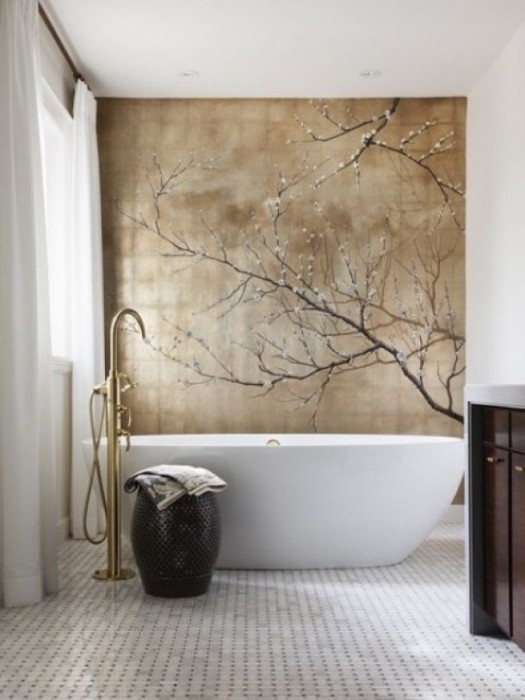 br-taps-from-welke-nl-and-gorgeous-chinoiserie-wallpaper-wp4405329-2