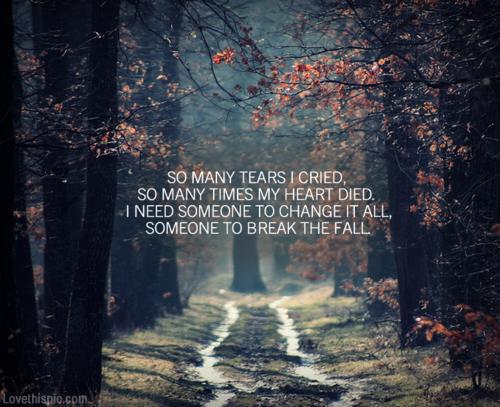 break-the-fall-love-quotes-quotes-depressive-trees-sad-woods-path-sad-quotes-broken-heart-wallpaper-wp5403812
