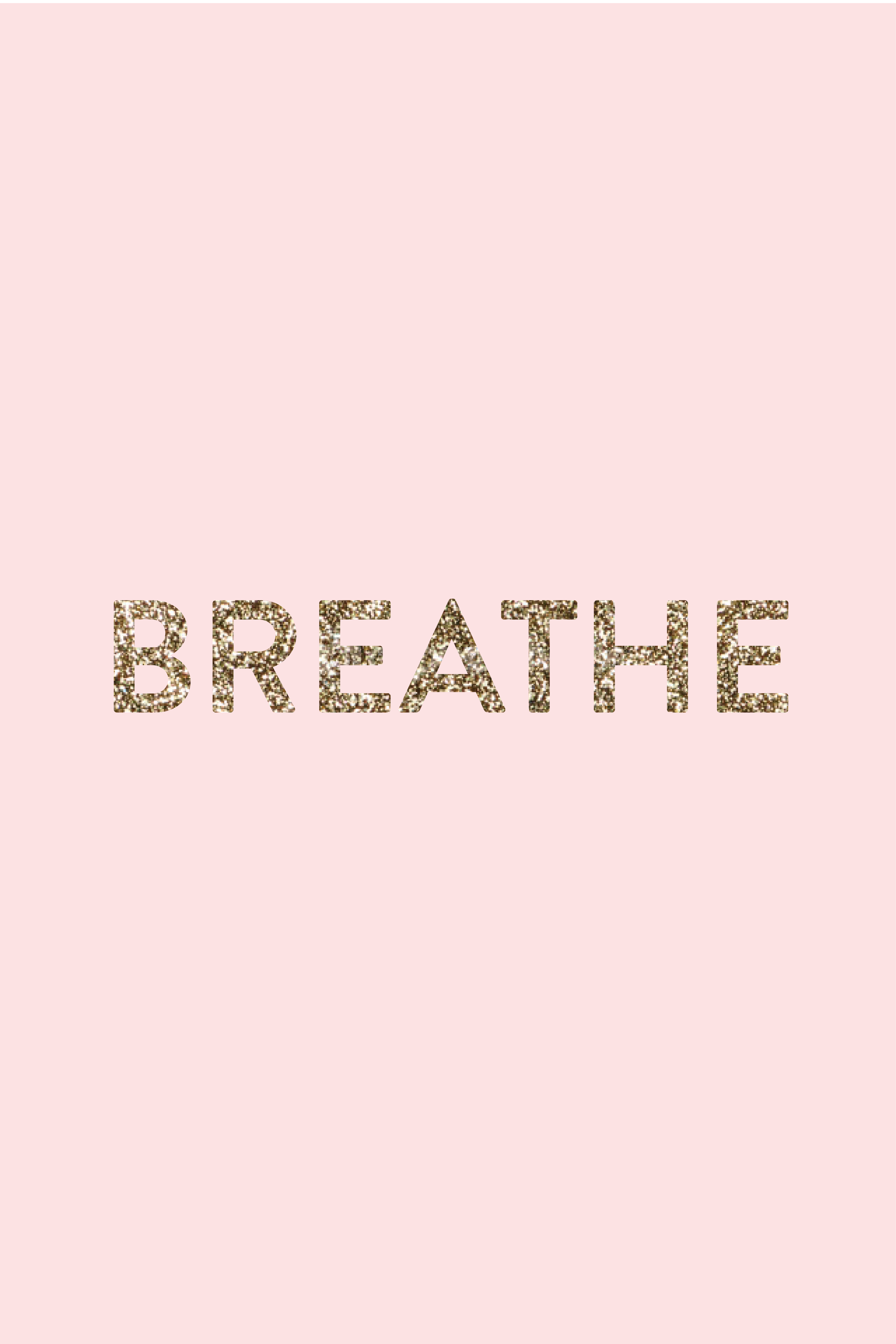 breathe-For-more-quotes-and-inspiration-about-life-visit-http-www-quotesarelife-com-wallpaper-wp424236-1