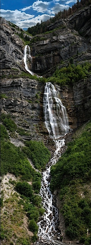 bridal-veil-falls-provo-canyon-utah-wallpaper-wp5204818
