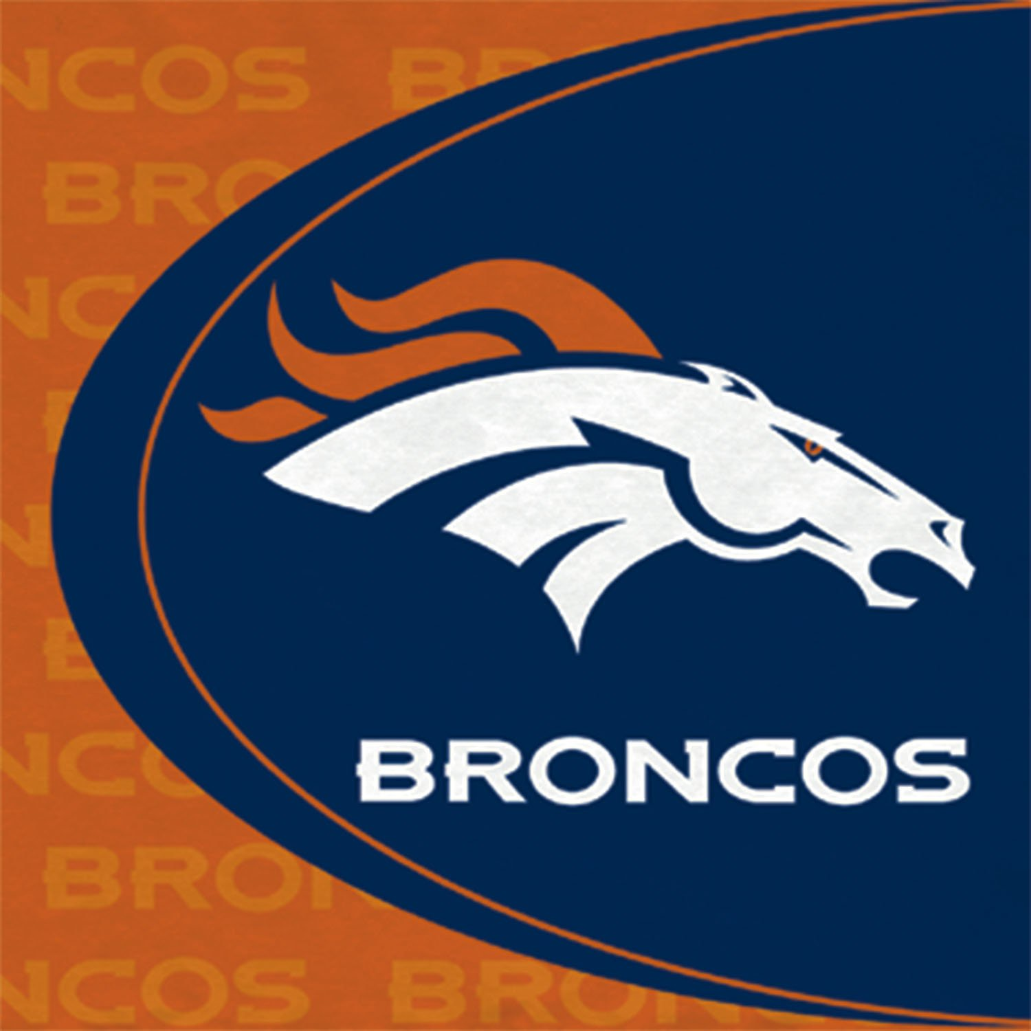 broncos-wallpaper-wp4601961-1