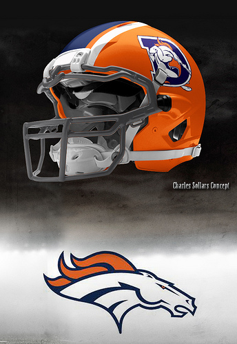 broncos-wallpaper-wp4604447