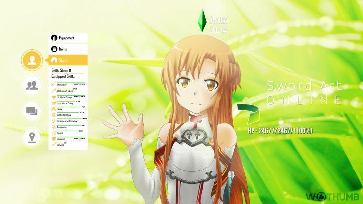 brown-hair-long-hair-sword-art-online-watermark-wes-yuuki-asuna-background-wallpaper-wp3603722