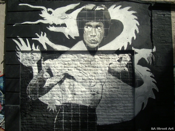 bruce-lee-enter-the-dragon-graffiti-buenos-aires-street-art-tour-buenosairesstreetart-com-wallpaper-wp424269-1