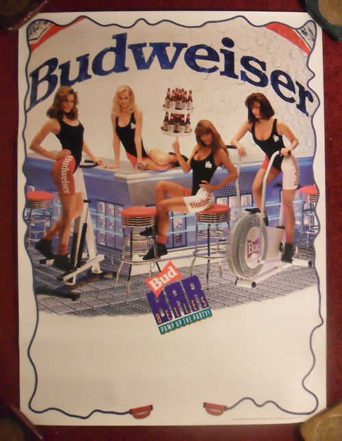 bud-girls-BUD-BUDWEISER-CHOPPER-MOTORCYCLE-BEER-POSTER-wallpaper-wp3003961