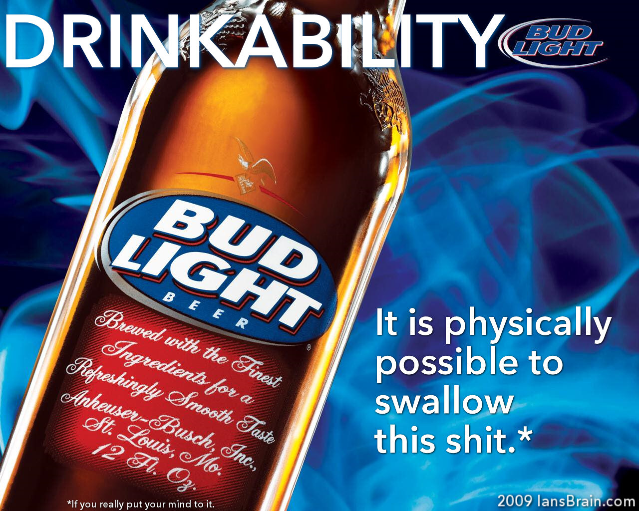 bud-girls-bud-light-graphics-and-comments-wallpaper-wp3003965