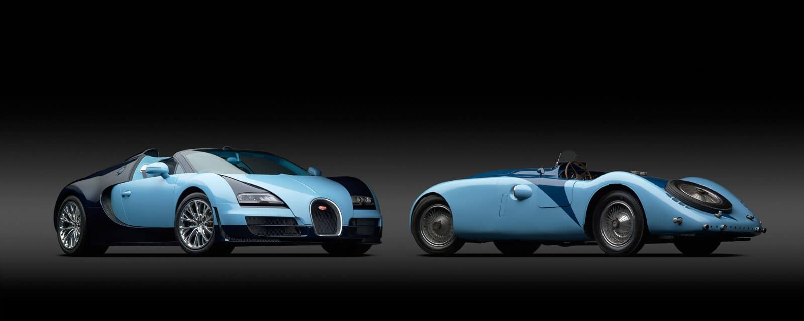 bugatti-veyron-jean-pierre-wimille-legends-edition-Bugatti-Veyron-Jean-Pierre-Wimille-wallpaper-wp3403553