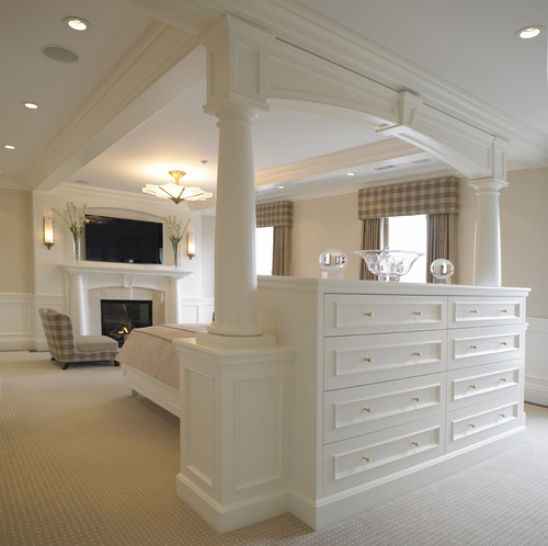 built-in-dresser-with-back-that-serves-as-the-headboard-for-the-bed-love-this-open-space-feel-wallpaper-wp5204903