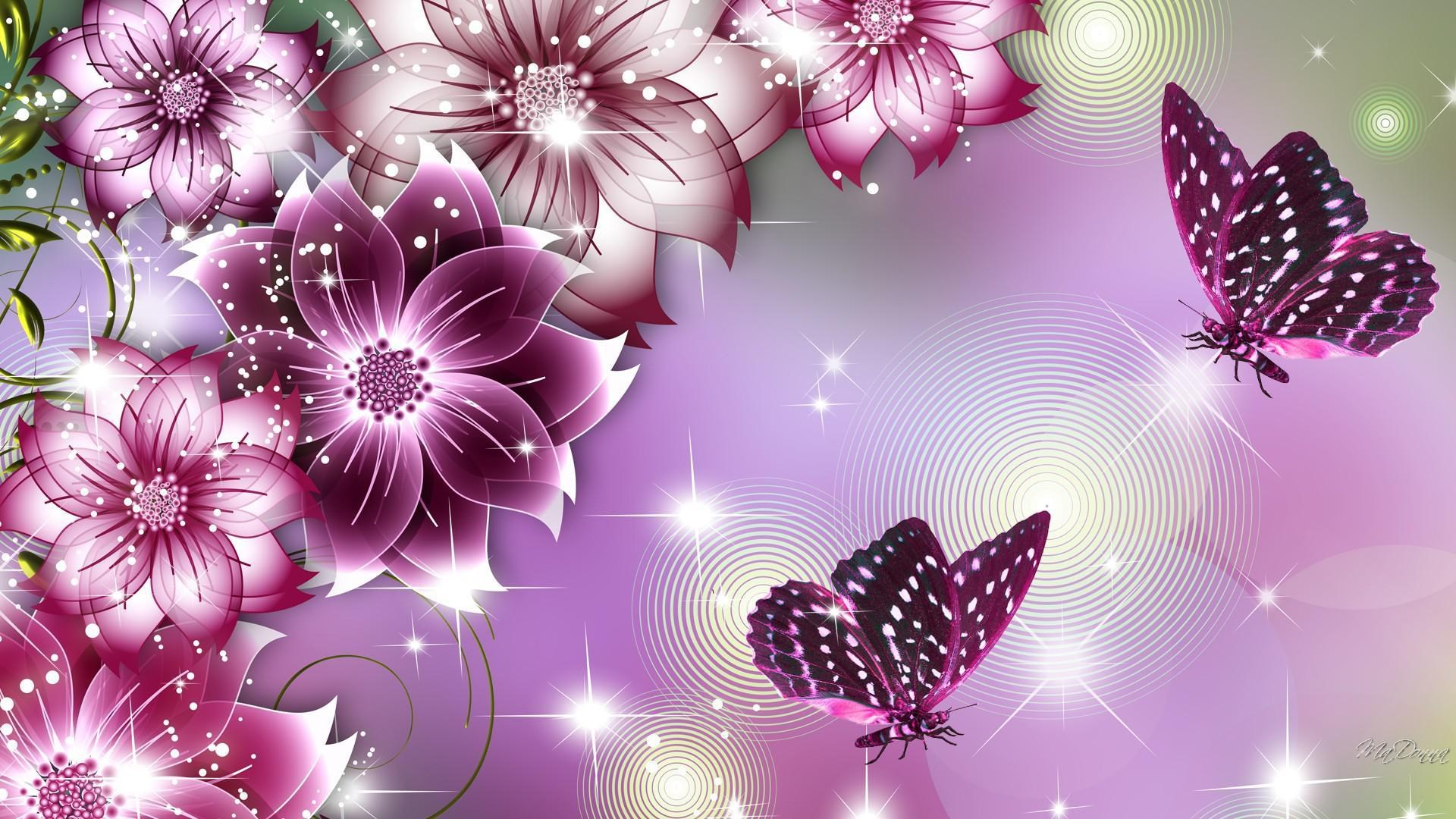 butterfly-backround-images-walls-pics-butterfly-category-wallpaper-wp3403570