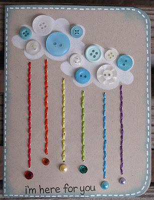 button-wallpaper-wp5804304