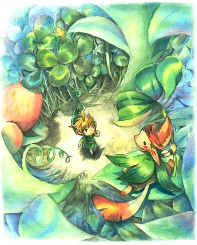 by-Hano-Pepper-wallpaper-wp5005569