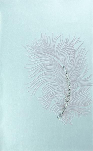 by-Swarovski-Elements-so-sparkly-wallpaper-wp30011965