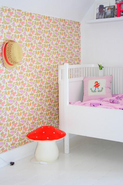 by-bak-wallpaper-wp5804320