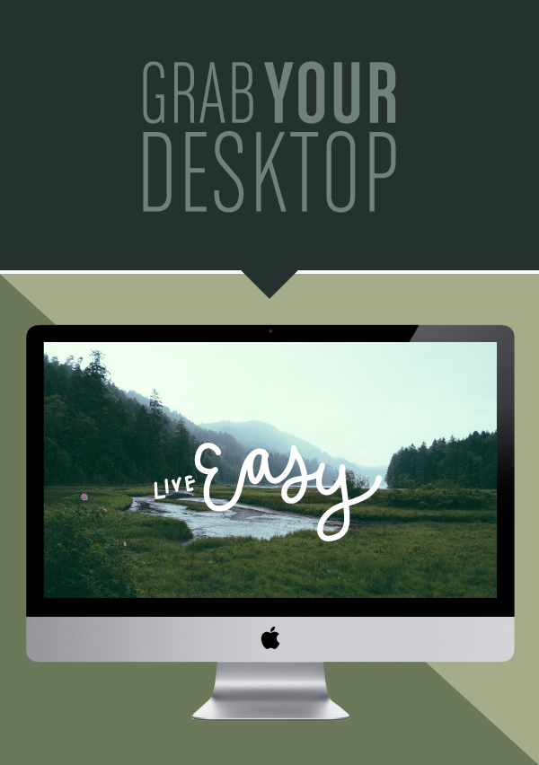 by-breanna-rose-live-easy-wallpaper-wp52012462