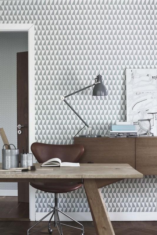 by-scandinavian-designers-wallpaper-wp4403866