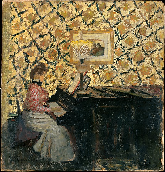 c-Edouard-Vuillard-wallpaper-wp5005673