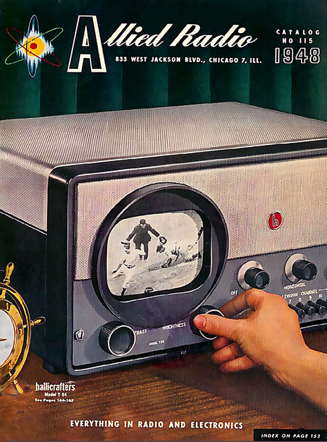c-T-TV-Radio-wallpaper-wp5603699