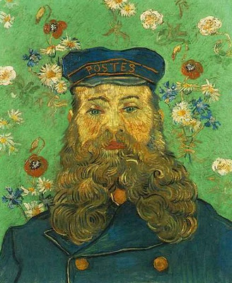 c-Vincent-van-Gogh-wallpaper-wp5005670