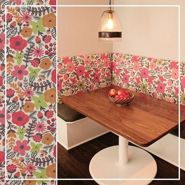 cadaaeecfbcec-nursery-ideas-nova-wallpaper-wp5005681