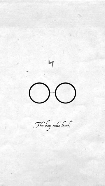caeaccebbffafdaba-harry-potter-pictures-harry-potter-quotes-wallpaper-wp3601597