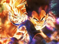 cafdcbaccddc-super-saiyan-goku-goku-and-vegeta-wallpaper-wp360697
