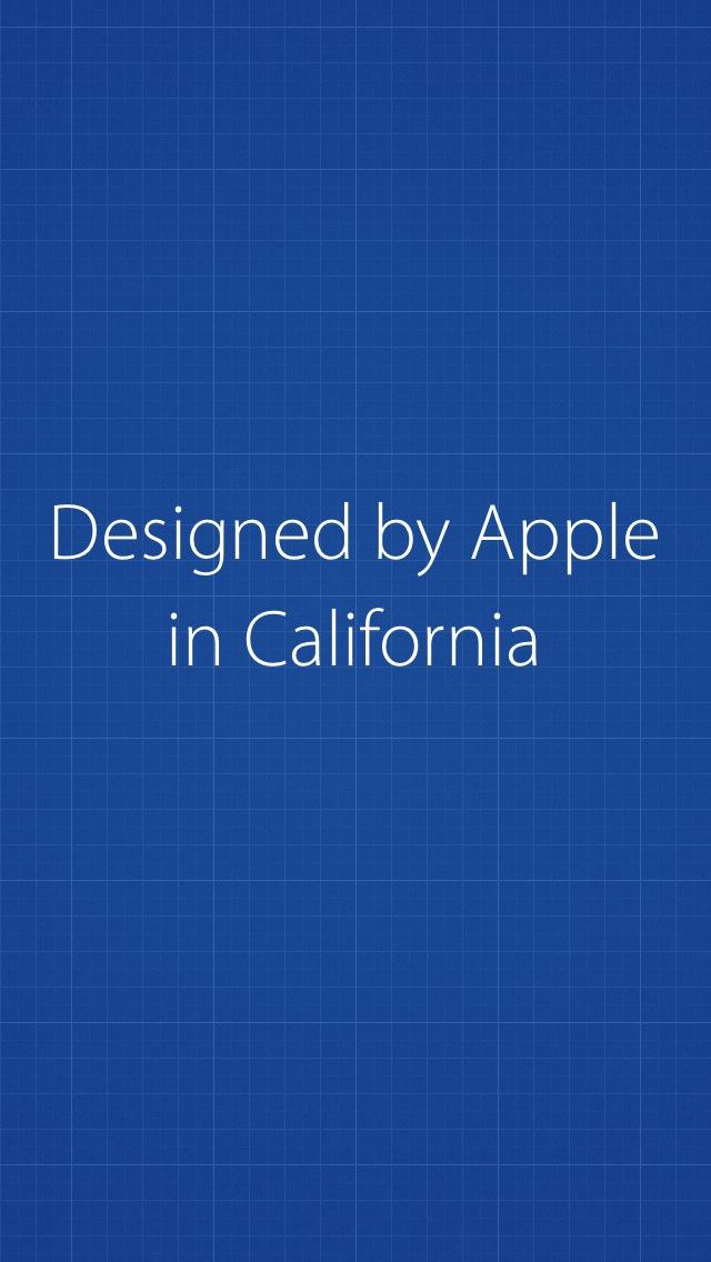 cafdccfea-apple-logo-wallpaper-wp5005629