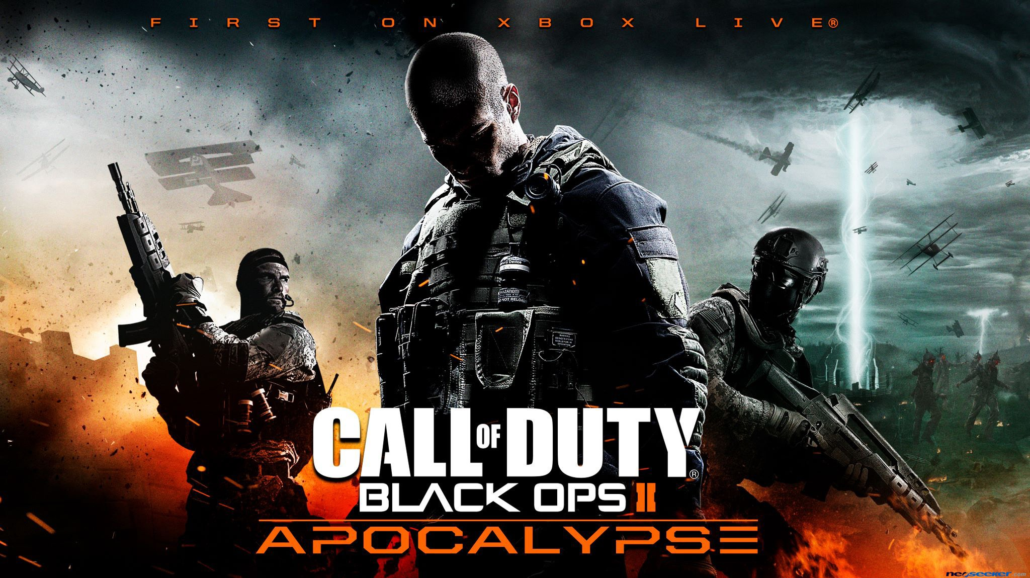 call-of-duty-black-ops-hd-wallpaper-wp3403642