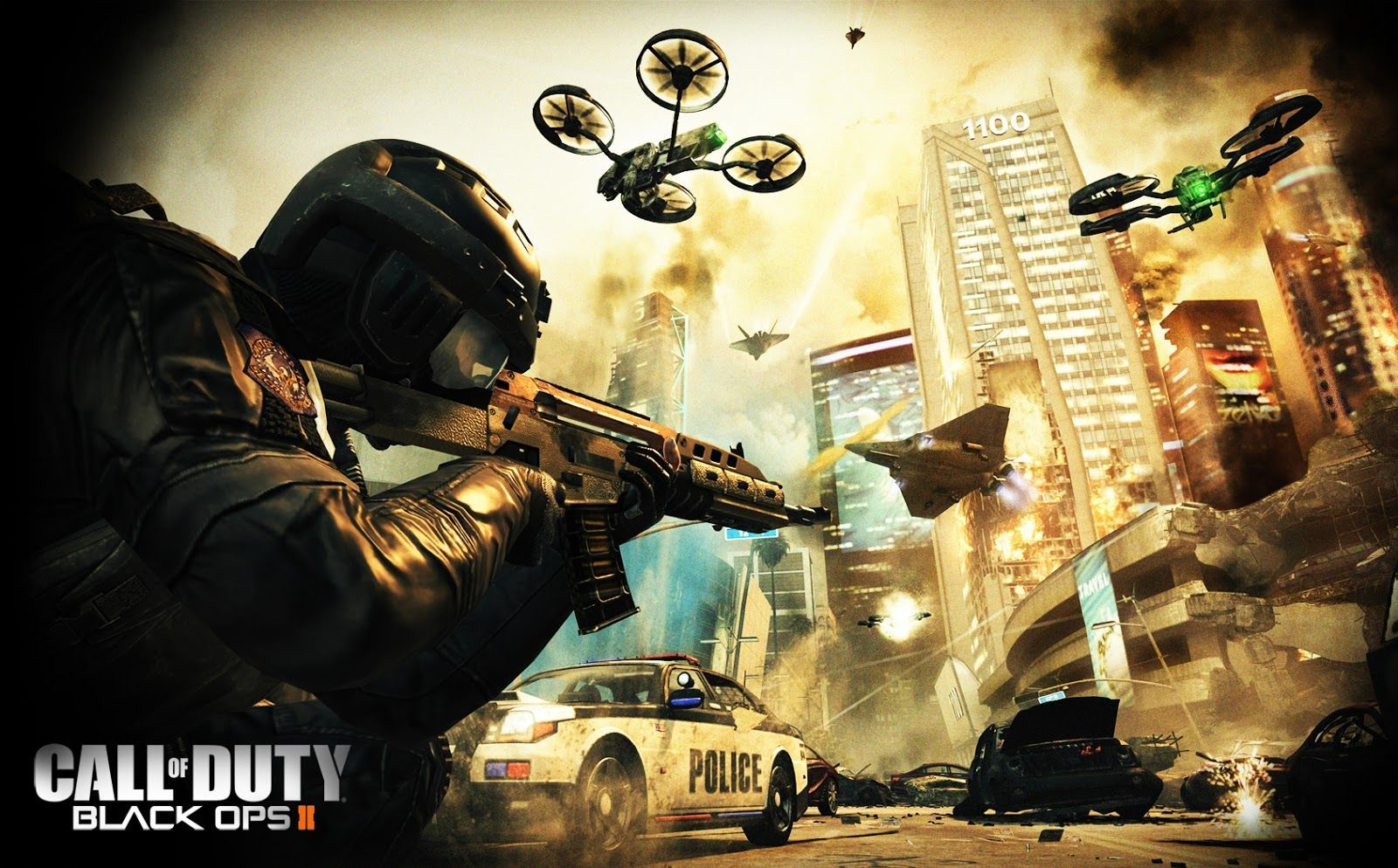 callofdutyblackops-Call-of-Duty-Black-Ops-wallpaper-wp3403686