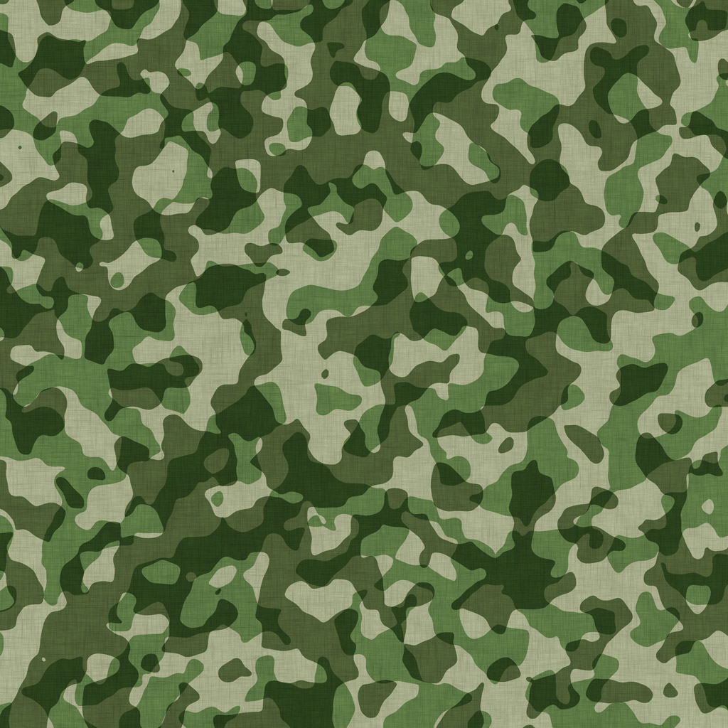 camouflage-pattern-wallpaper-wp4604552-1