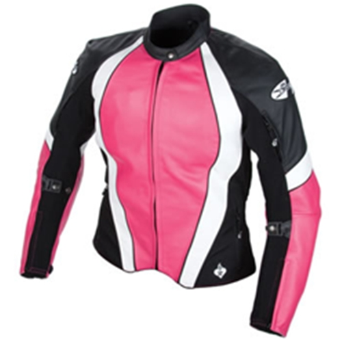 cant-forget-my-bike-jacket-wallpaper-wp4805069