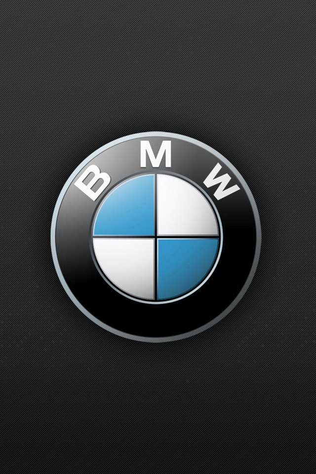 car-logo-for-iPhone-and-Android-wallpaper-wp3001031