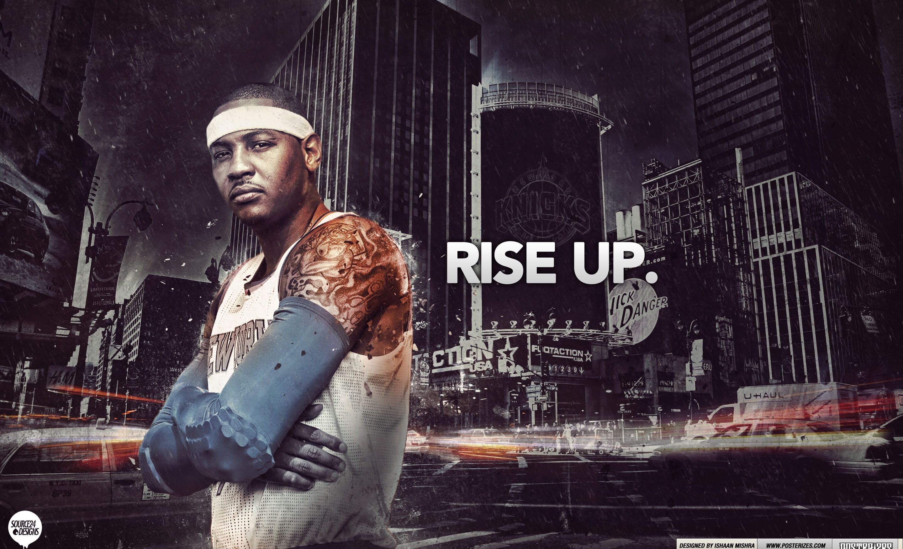 carmelo-anthony-1080p-high-quality-x-kB-wallpaper-wp3403742