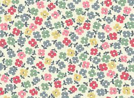 cath-kidston-wallpaper-wp424401-1