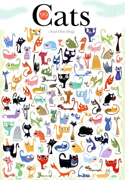 cats-wallpaper-wp424405-1