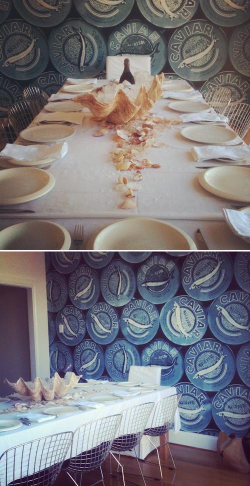 caviar-tin-wallpaper-wp6001688
