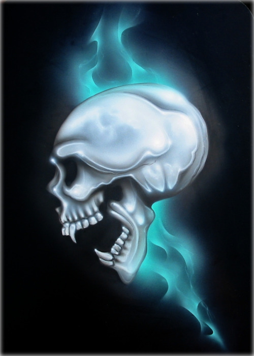cbacedcecf-dark-creatures-tattoo-studio-wallpaper-wp4403102