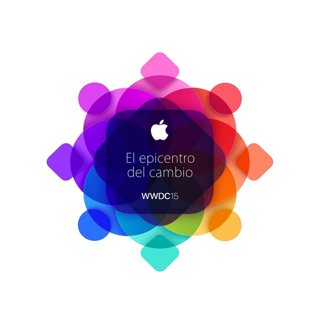cbebcddbaabe-apple-inc-apple-watch-wallpaper-wp5002931