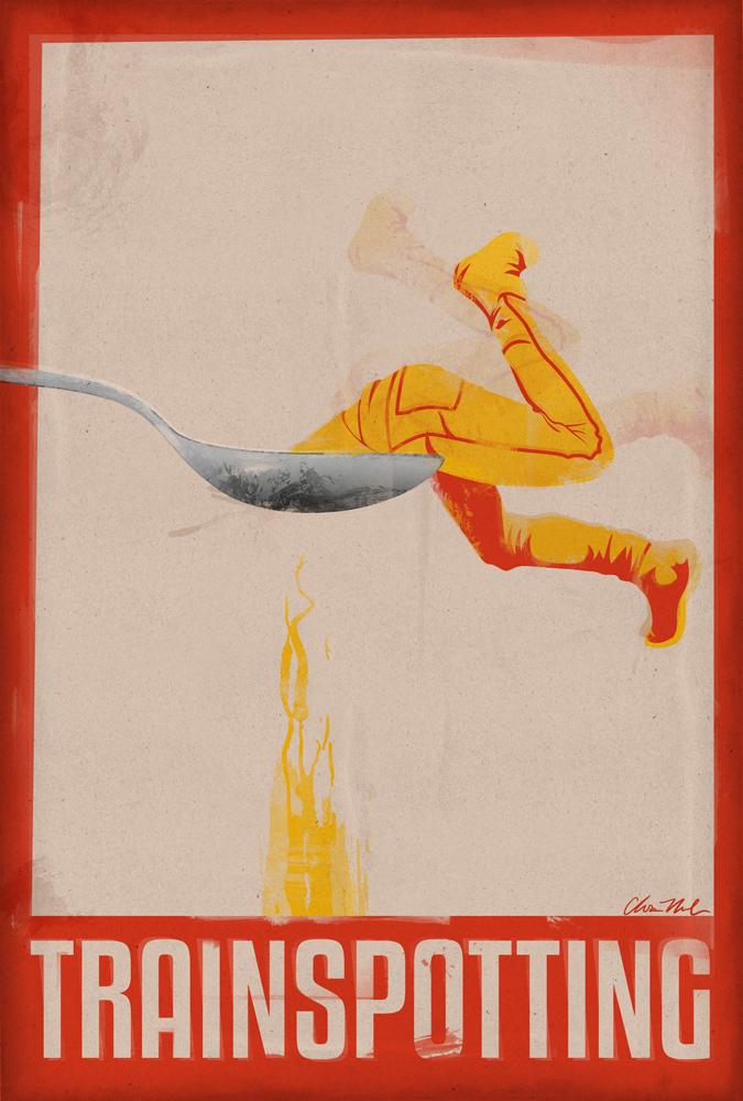 cbffdeaaaac-trainspotting-poster-sick-boy-trainspotting-wallpaper-wp5801582