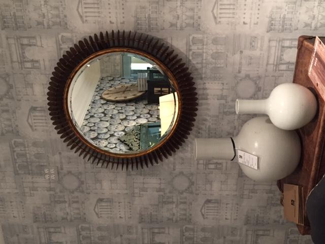 ccbaccabfdf-naples-wallpaper-wp5602069