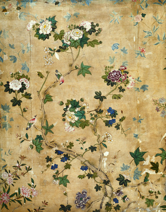 cccadafab-antique-chinoiserie-wallpaper-wp5003520