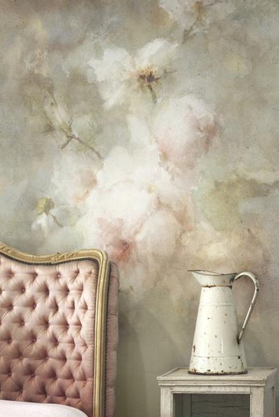 cccedecbdcce-bedroom-pink-wallpaper-wp5005623