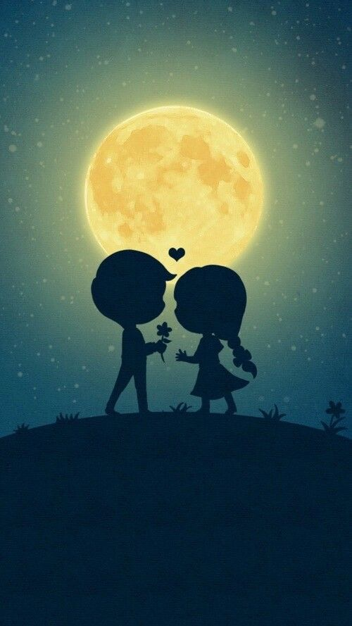 cccedfbbfeabffc-love-couple-phone-backgrounds-wallpaper-wp4405494