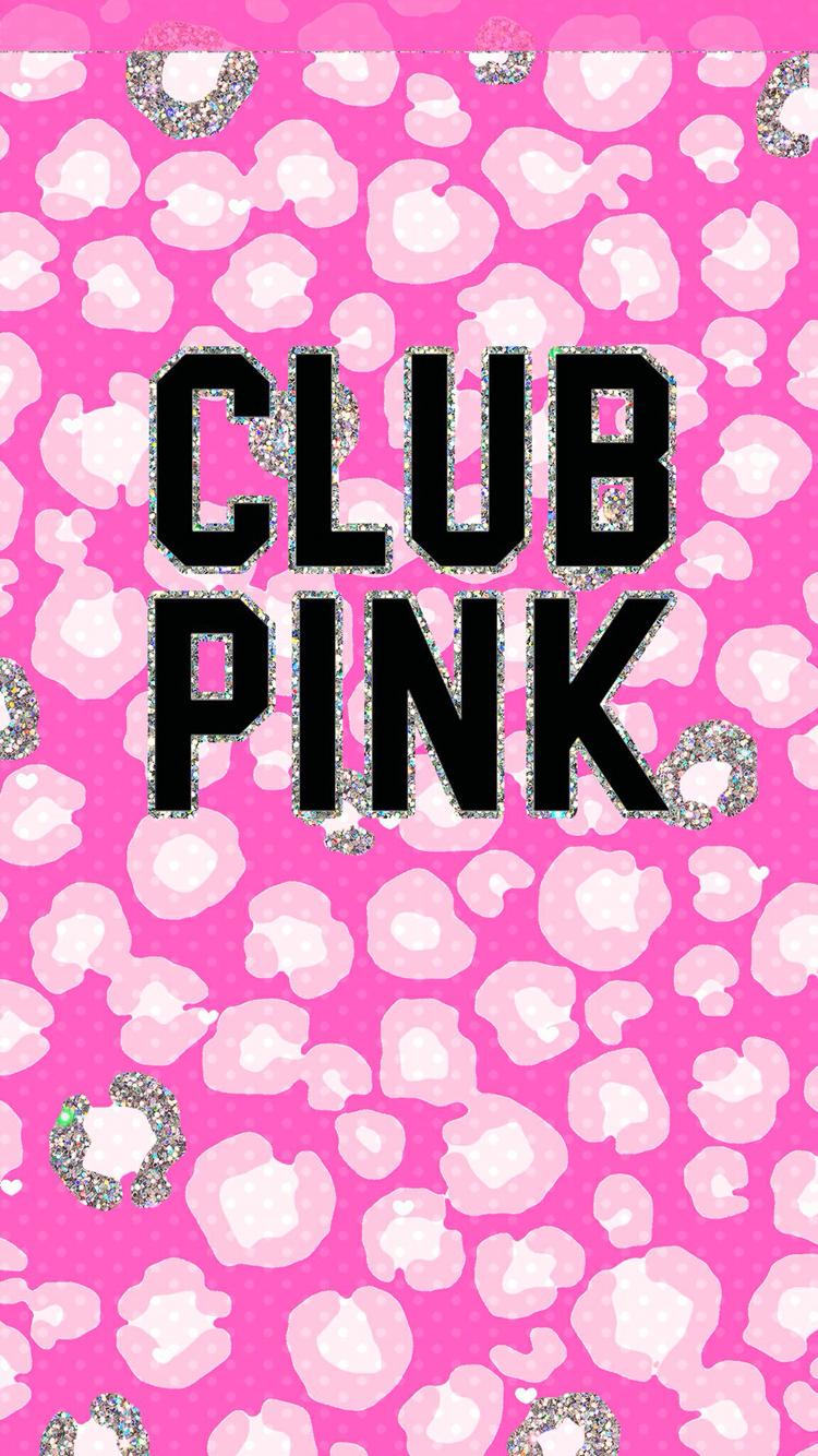 ccdcacbaddfae-screen-pink-wallpaper-wp4403084