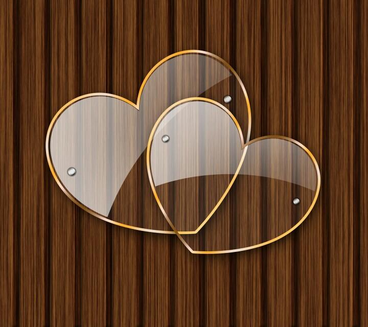 ccdedefdbcabdaebfefc-heart-for-wallpaper-wp3004052