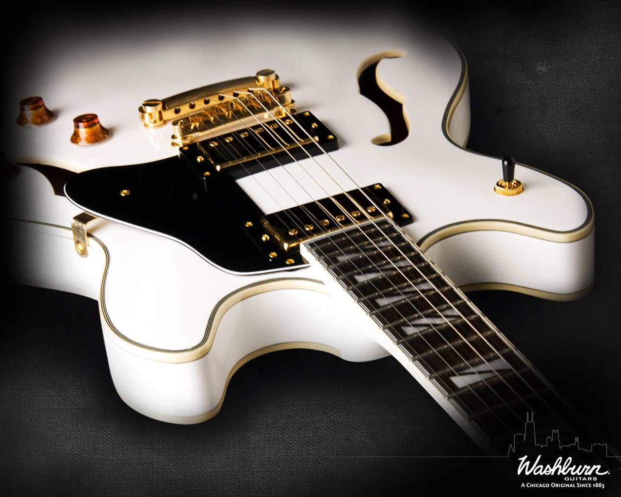 cdcacefc-washburn-guitars-b-wallpaper-wp5001981