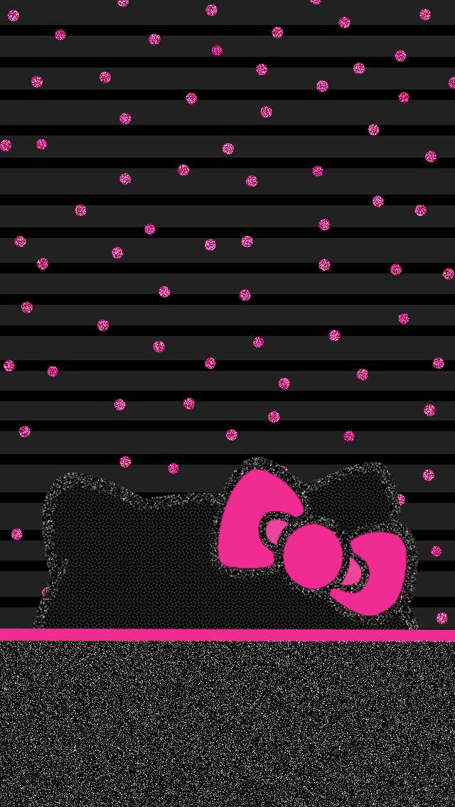 cdcfabfdfff-kawaii-hello-kitty-wallpaper-wp5802431